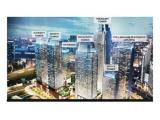 Jual Murah Office District 8 Treasury Tower , SCBD Jakarta Selatan