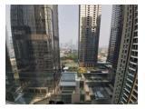 Dijual Office 8 at Senopati (Size 94 Sqm) High Occupancy Edisi Harga Investor Rp 55 Juta/Sqm
