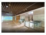 Jual Lippo Thamrin luas 200 m2 dan 168 m2 per m2 59 jutaan