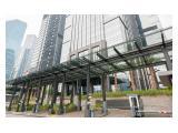 Dijual Termurah Office District 8 SCBD – Angsuran 60X Terpanjang Satu-Satunya Survey Sekarang 081703555757