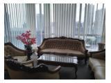 Dijual Cepat Office Menara Kuningan with Full Furnished and 135 sqm2