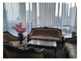 Iklan Dijual Cepat Office Menara Kuningan with Full Furnished and 135 sqm2