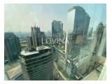Office Space For Sale @ Equity Tower SCBD View East