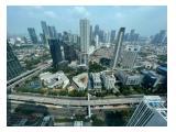 Dijual Dibawah Pasaran Office Gama Tower Rasuna Said Kuningan Office Grade A Uk 361sqm -1.544,14 sqm Siap Pakai Best Price at Jakarta Selatan