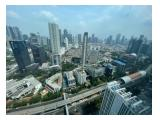 OFFICE SPACE GAMA TOWER GRADE A HIGHEST BUILDING HARGA TERMURAH BEST DEAL EVER SIZE