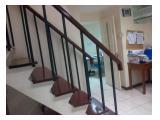 Rasuna Office Park Epicentrum