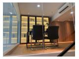 Office SOHO Pancoran, bigest size 195Sqm, Best Price  Aldho : 0811.8078.168