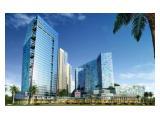 Office 88 @ Kota Kasablanka