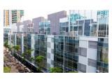 Altira Business Park