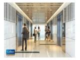 Lift Lobby
