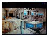 HQuarters Business Residence At Asia Afrika Bandung