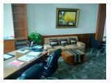 Jual APL Office Jakarta Barat (Banyak Opsi)