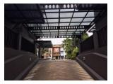 Jual Gedung Baru (Office Space) di Jakarta Selatan