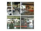 Dijual Premium Office Space '18 Office Park' Jl. TB Simatupang