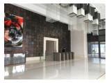 Dijual Office Space Altira Business Park