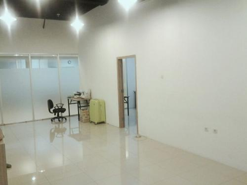 office building name thamrin city location thamrin boulevard d h jl ...