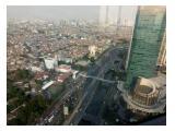 Jual Cepat Office Tower di SOHO CAPITAL Podomoro City, Central Park , CBD Jakarta Barat, Lokasi strategis ,Luas 175,86m2 | Harga dibawah pasaran