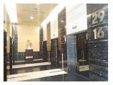 Dijual Ruang Kantor Premium ITS Office Tower Jakarta Selatan