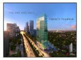 Lippo Thamrin Office Tower