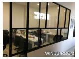 Ruang Windu 2