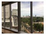 Jual Office Space Menara Mandiri, strata title