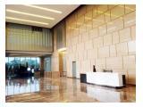 Best Deal For Sale Space Office Metropolintan Tower TB Simatupang South Jakarta