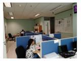 Ruang Kerja_