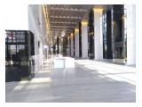 Dijual Office District 8 - Tower Treasury - SCBD