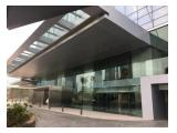 Dijual Cepat Office Space Ciputra World 2 (Tokopedia Building)